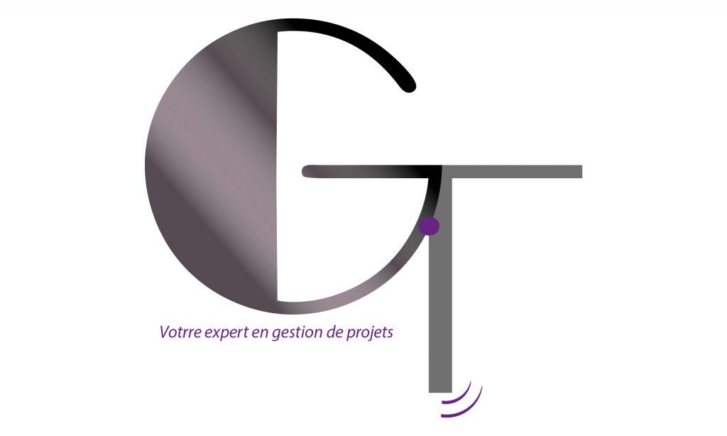 Chef de projet Nantes CV