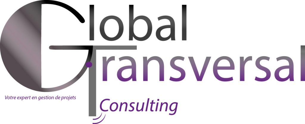 Gestion de projet Nantes 47 Global Transversal Consulting