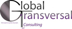 Global Transversal Consulting