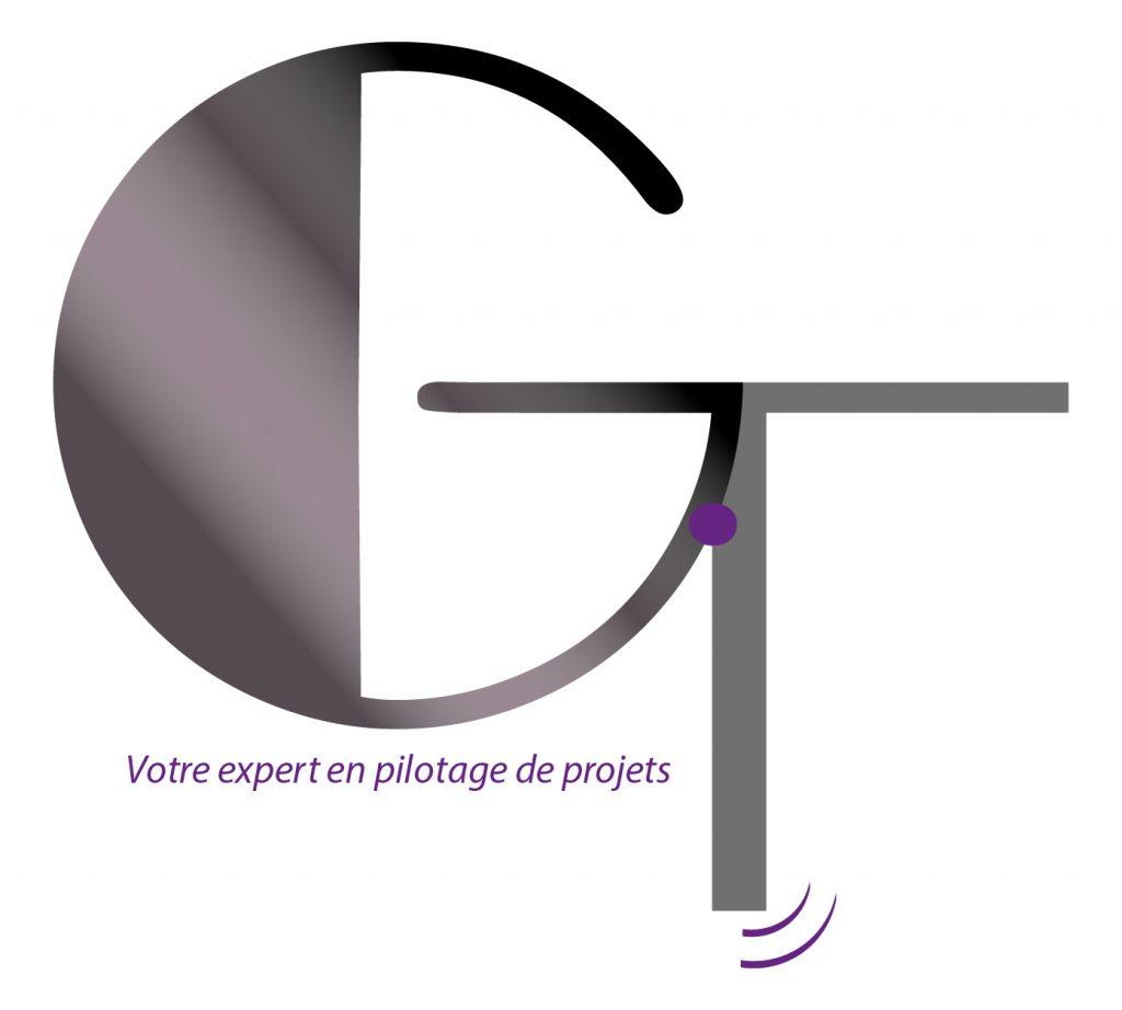 Directeur de projet freelance : 7 erreurs en pilotage de projet 8