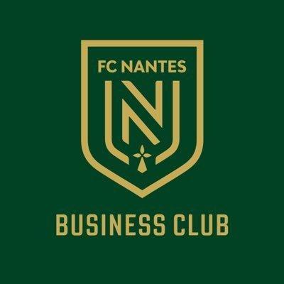 Business club du Fc Nantes stéphane Congnet