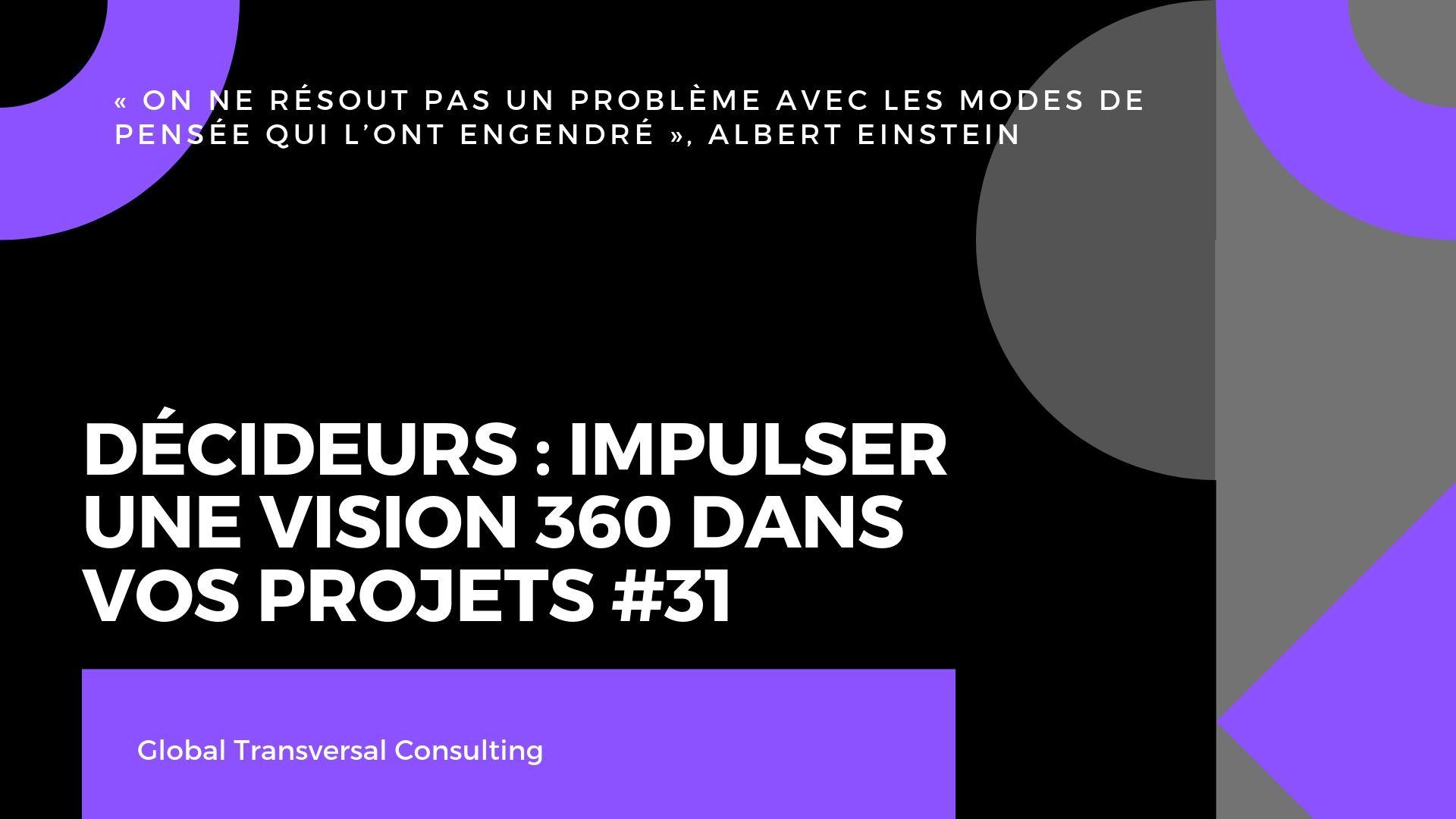 Gestion de projet Nantes 412